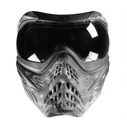 airsoft masks coloring pages | VForce Grill Paintball Goggle Mask - Urban Camo. Available ...