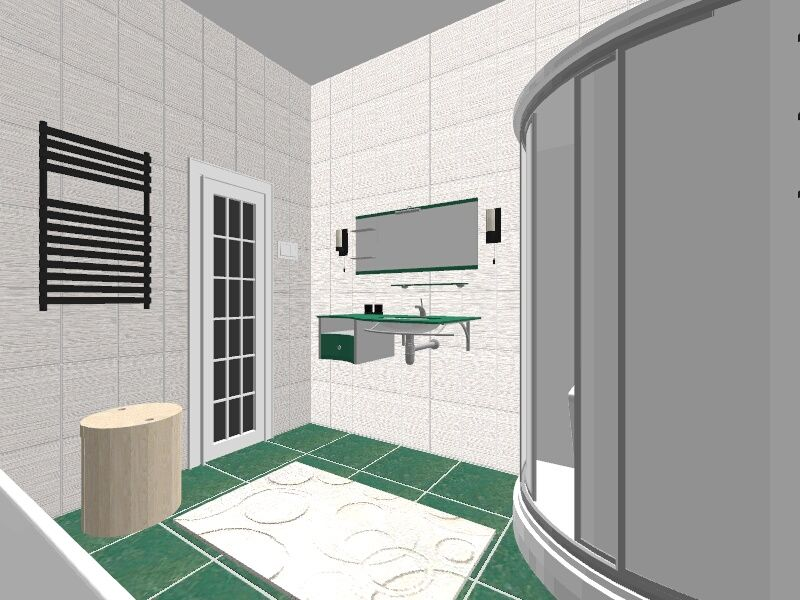 Room · 3D Room Planning ...