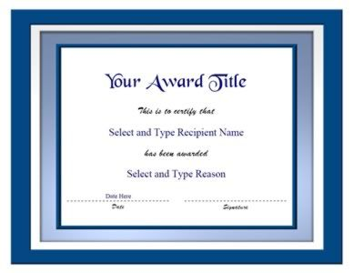 Blank certificate templates on blank certificate template blank certificate templates on blank certificate template horizontal free printable certificate yelopaper Choice Image