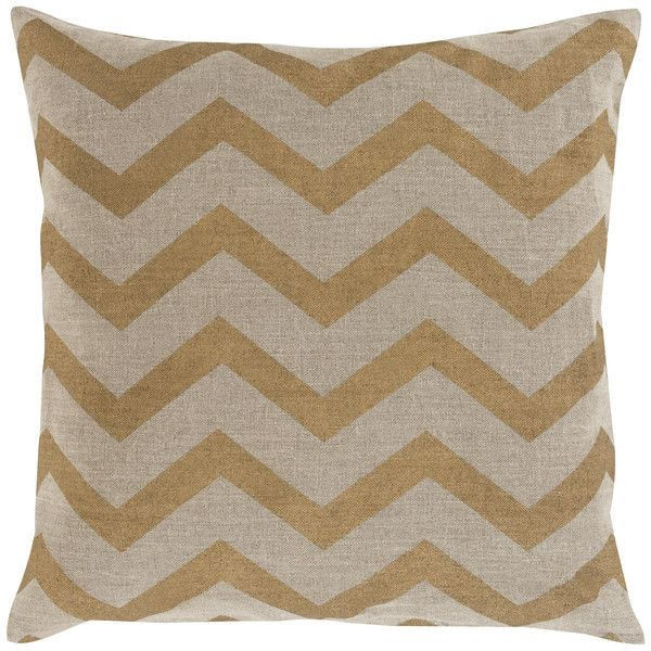 Found It At DwellStudio Newport Pillow Cover Textures And Stunning Newport Pillow Covers