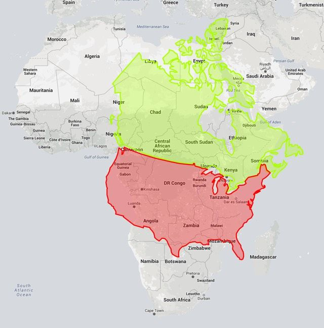 True size map with the the true size map you can drag countries and true size map with the the true size map you can drag countries and continents gumiabroncs Image collections