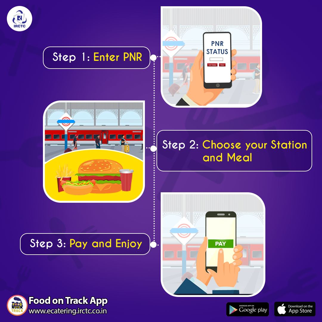 T-online app android download