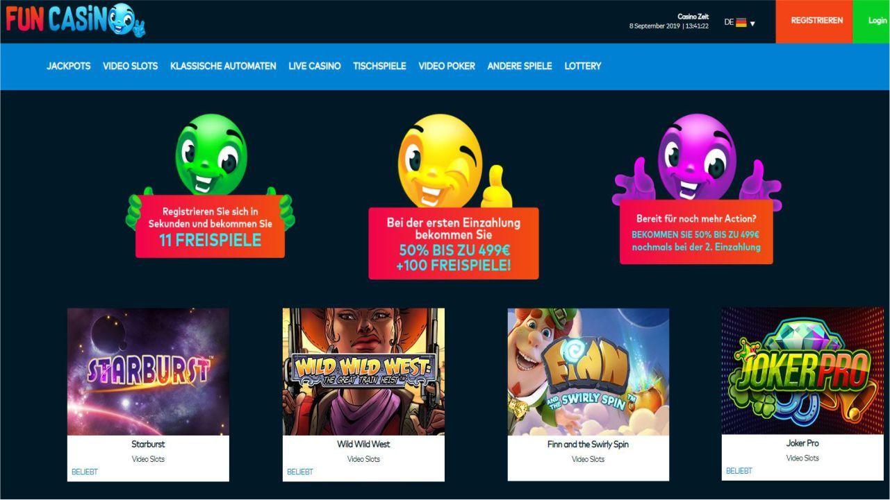 online casino bonus ohne einzahlung 2020 april