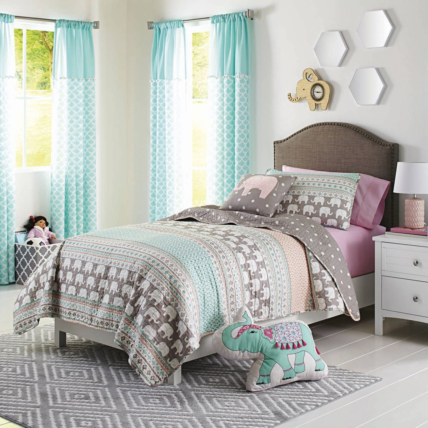 51dc597dc9e67b4aede9508fa0fca6f8 - Better Homes And Gardens Bedding And Curtains