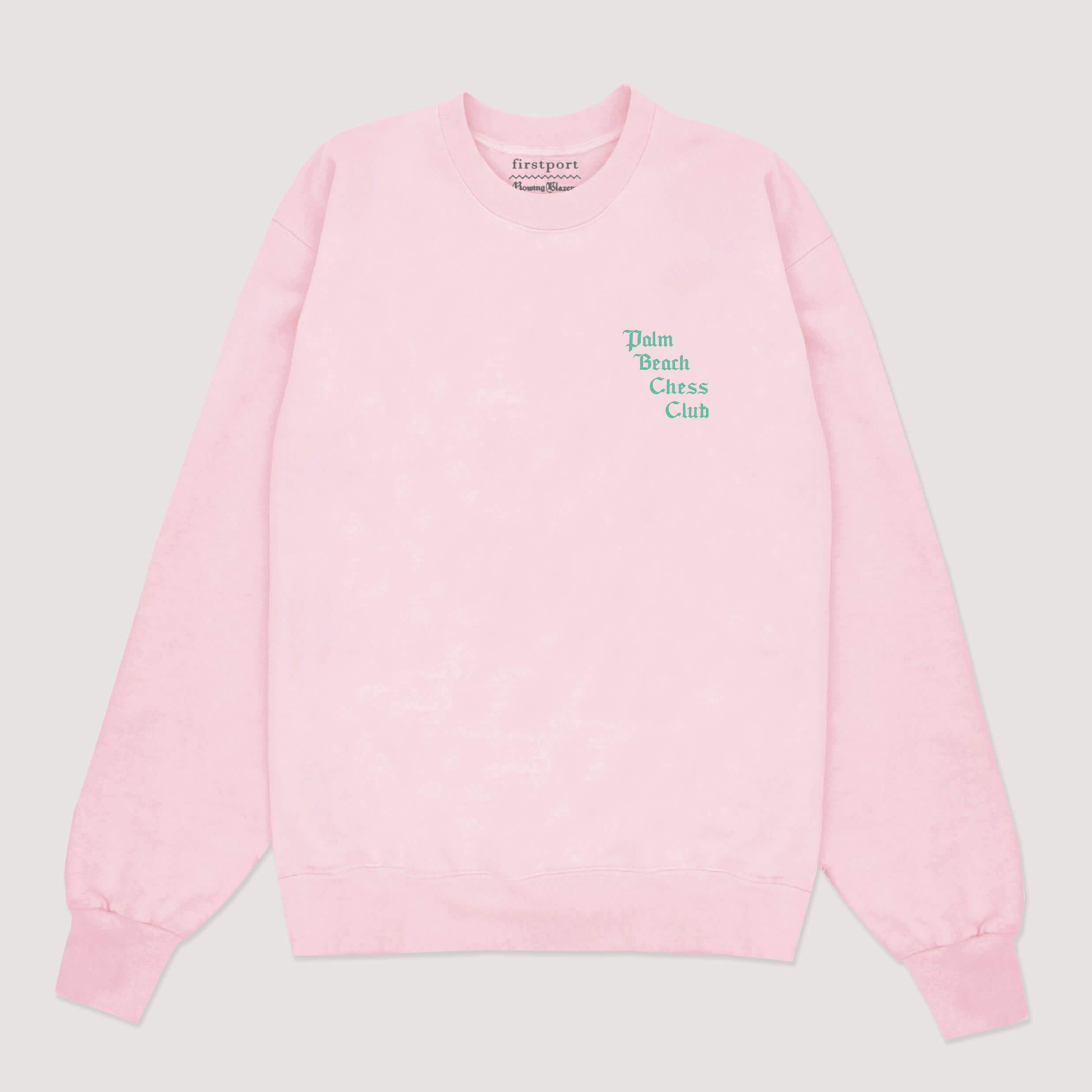 Notes Durable Firstport Crewneck Sweatshirt This Item Ships Directly From Our Brand Partner Please Allow Ad In 2021 Crew Neck Sweatshirt Garment Dye Club Sweatshirts [ 2474 x 2474 Pixel ]