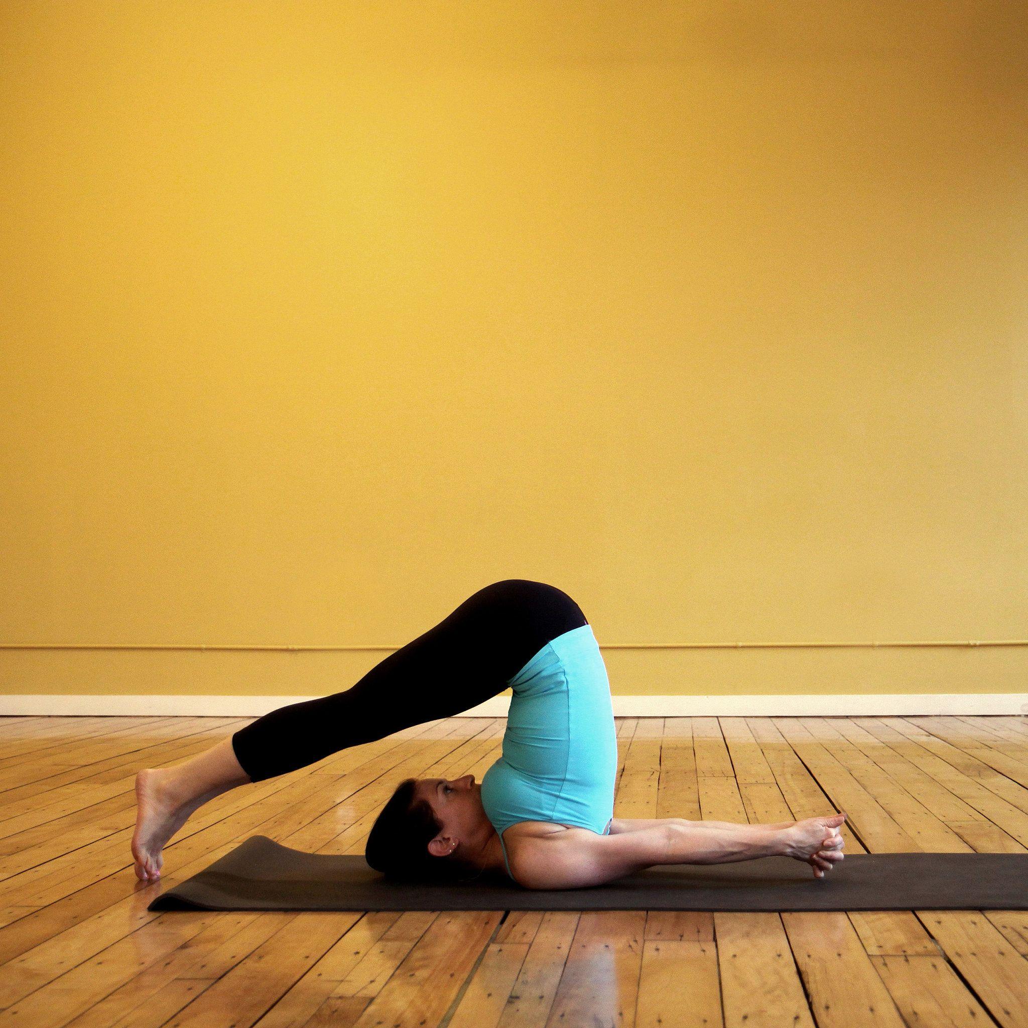 центральной йога позиции фото быстро обжаренные