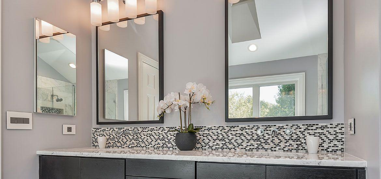 14 Bathroom Design Trends For 2020 Bathroom Design Small Bathroom Trends Bathroom Trends