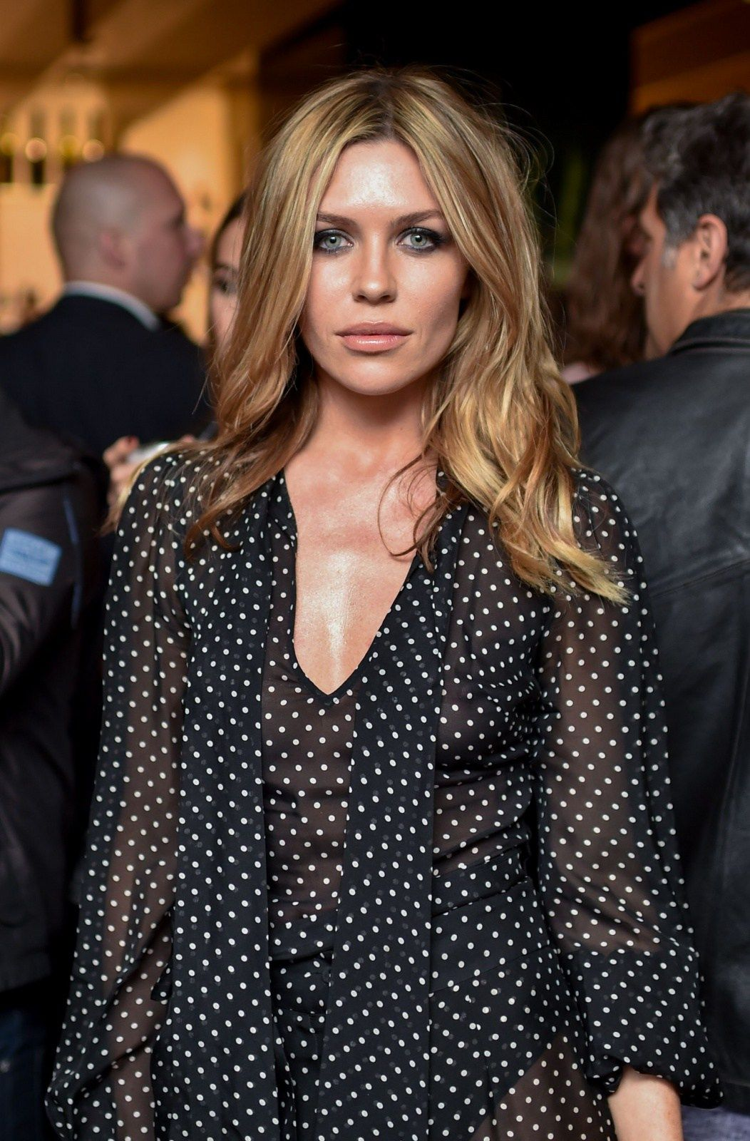 Leaked Abbey Clancy naked (16 photo), Ass, Hot, Instagram, swimsuit 2019