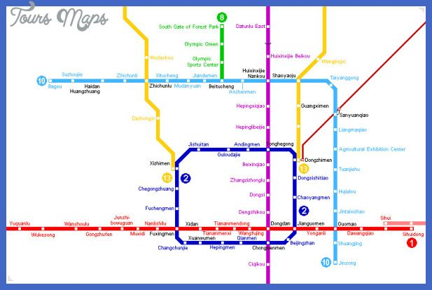 Kunming Metro Map.Awesome Kunming Metro Map Tours Maps Pinterest Map Kunming