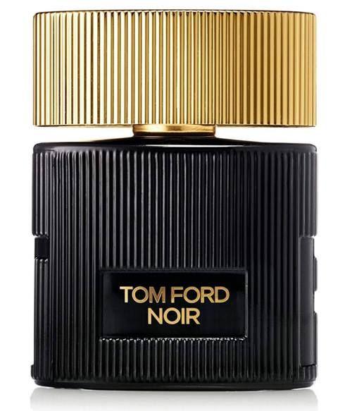 Tom Ford Noir Pour Femme for Summer 2015
