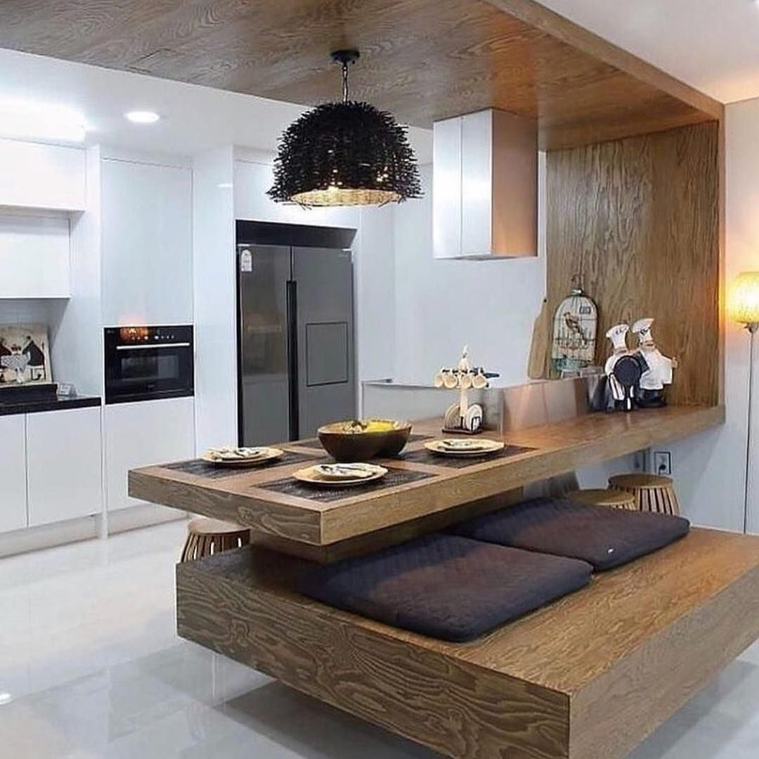 Home Decoration Ideas Paper With Images Home Decor Best