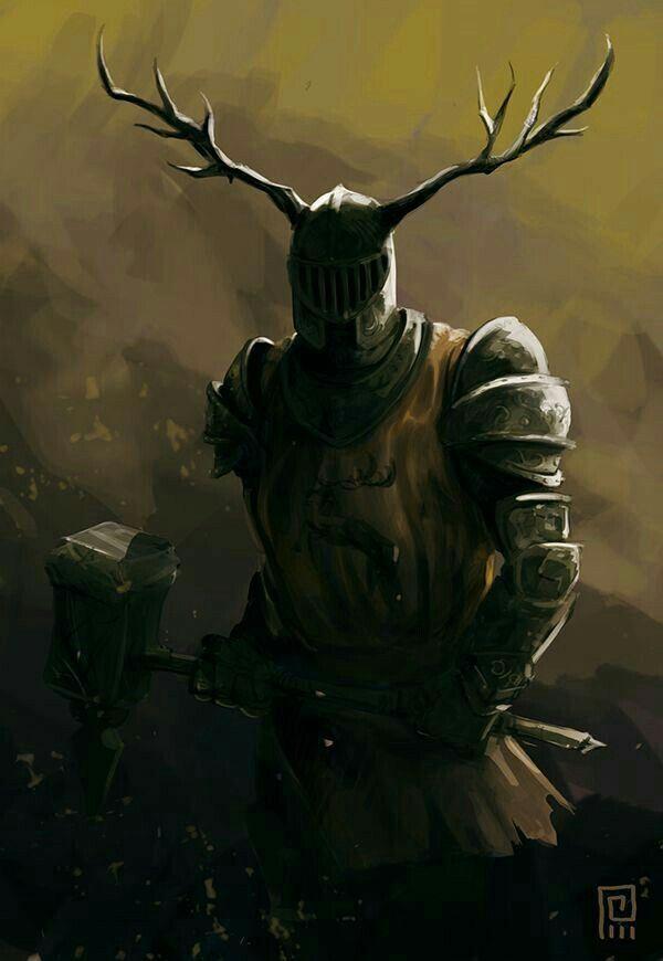Baratheons