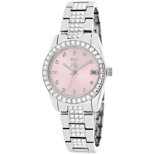 Find and Shopping more Women Watches at http://extrabigfoot.com/products/query/women%20watches/
