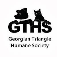 Georgian Triangle Humane Society In Collingwood Ontario Http