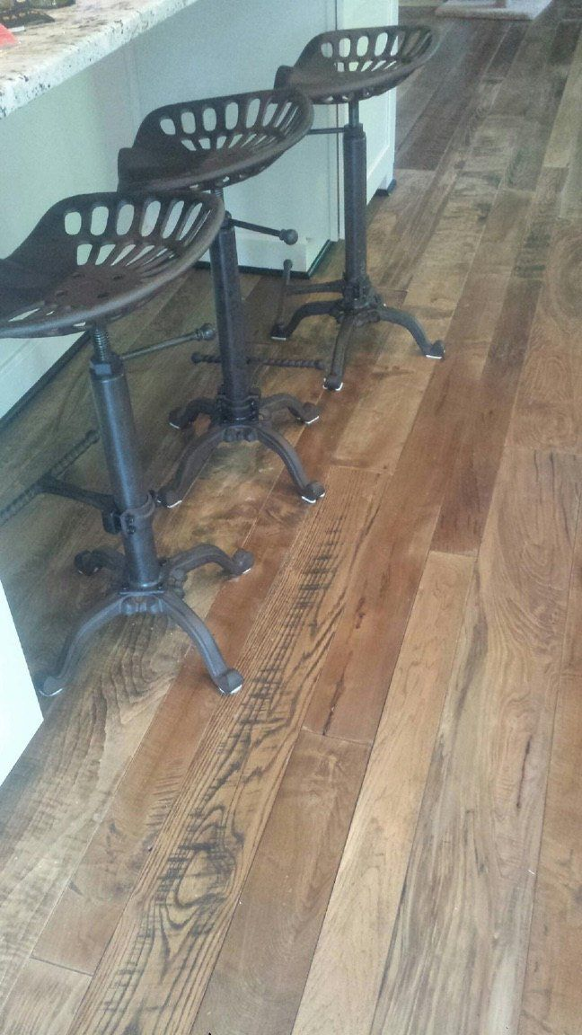 Hand Crafted Granny's Store Flooring Etsy Flooring
