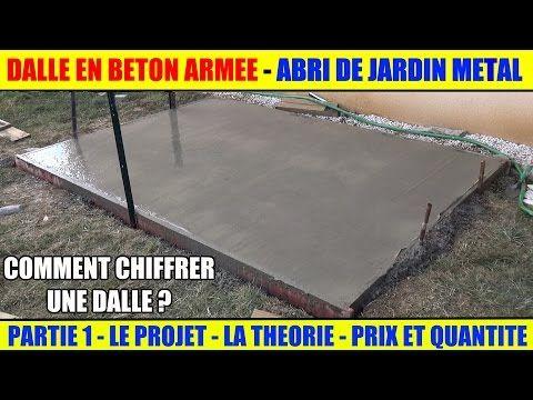 L Gosseux D Bois Ep 86 Des Dalles De Beton En Face Des Portes De L Atelier Youtube Dalle Beton Abri De Jardin Et Chape Beton