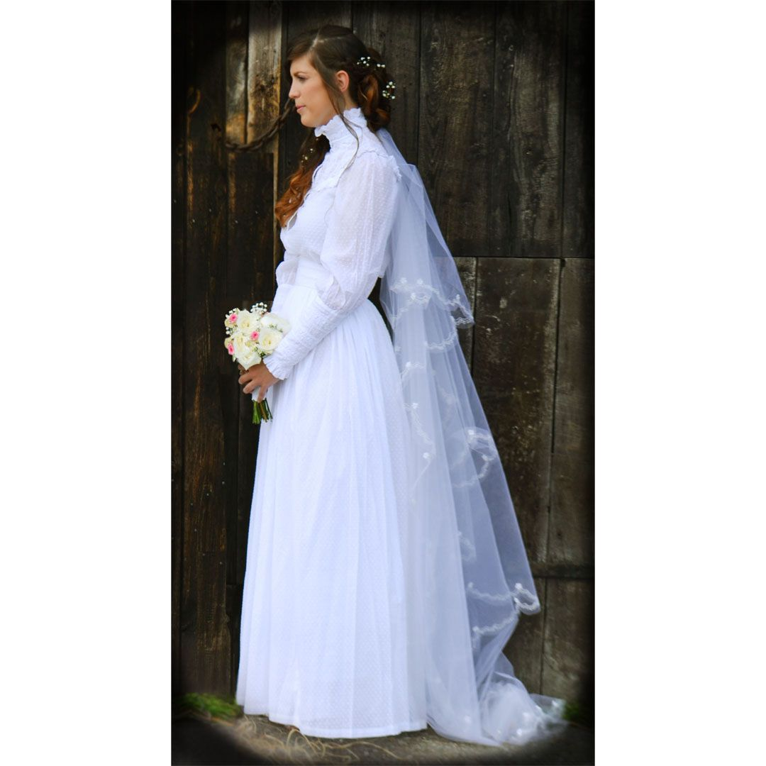 laura ashley wedding dresses Laura ashley