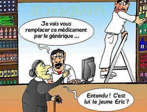 Humour Du Jour Recherche Google Rire Et Chanson Humour Rire