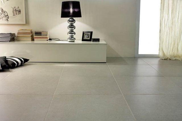 design : fliesenboden modern wohnzimmer ~ inspirierende bilder von ...