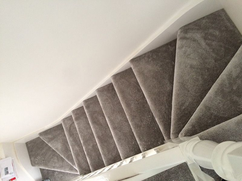 Best Stairs Stairs Carpet Stairs Carpet Installation 400 x 300