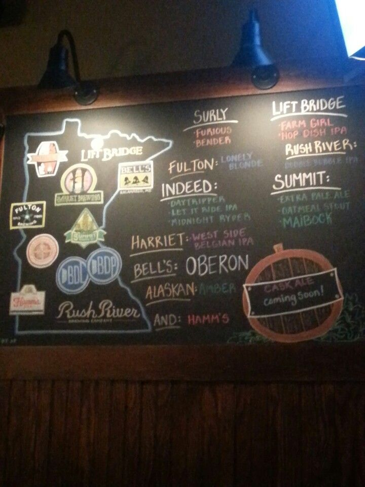 The Blue Door Pub Longfellow Restaurants To Check Out In The Twin Cities Doors Blue Happy Hour