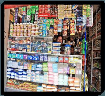 8 Sari Sari Store Designs And Concepts Grocery Store Design Small Store Design Store Shelves Design,Victorian Style Interior Design