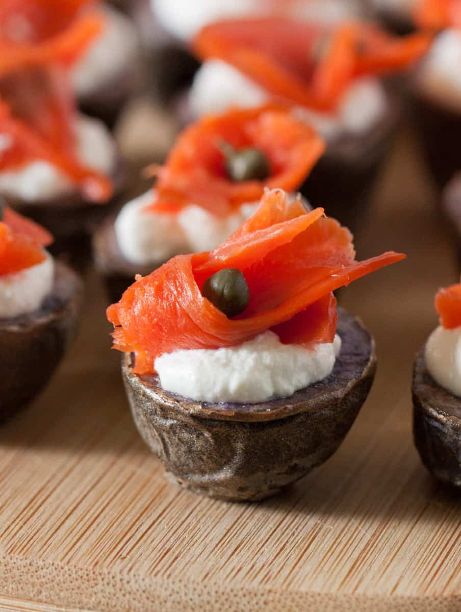Pin On Appetizers Canapes Hors D Oeuvres
