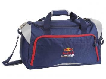 Mala de Viagem DMW - Red Bull Racing