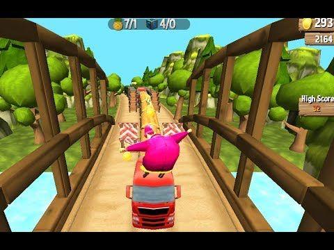 Temple Motu Patlu And Run Motu Patlu Games Free Download