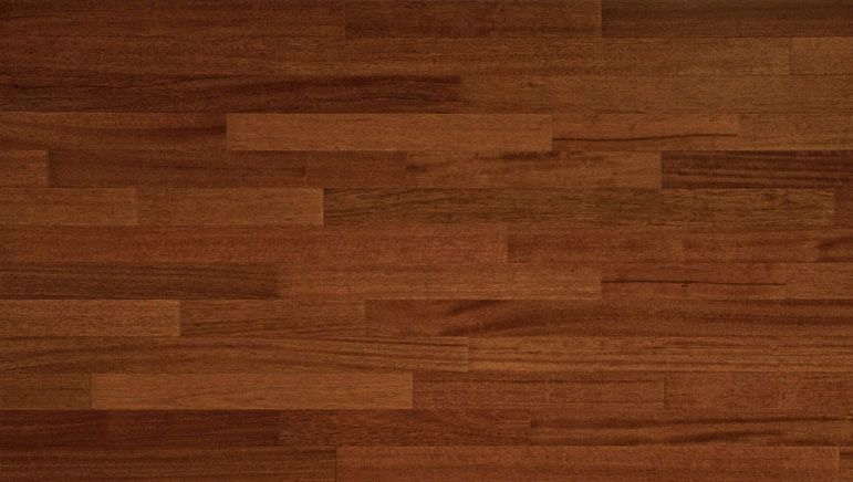 Map Wood Floor Tm Vi Google Interior Pinterest Texture Texture Design And
