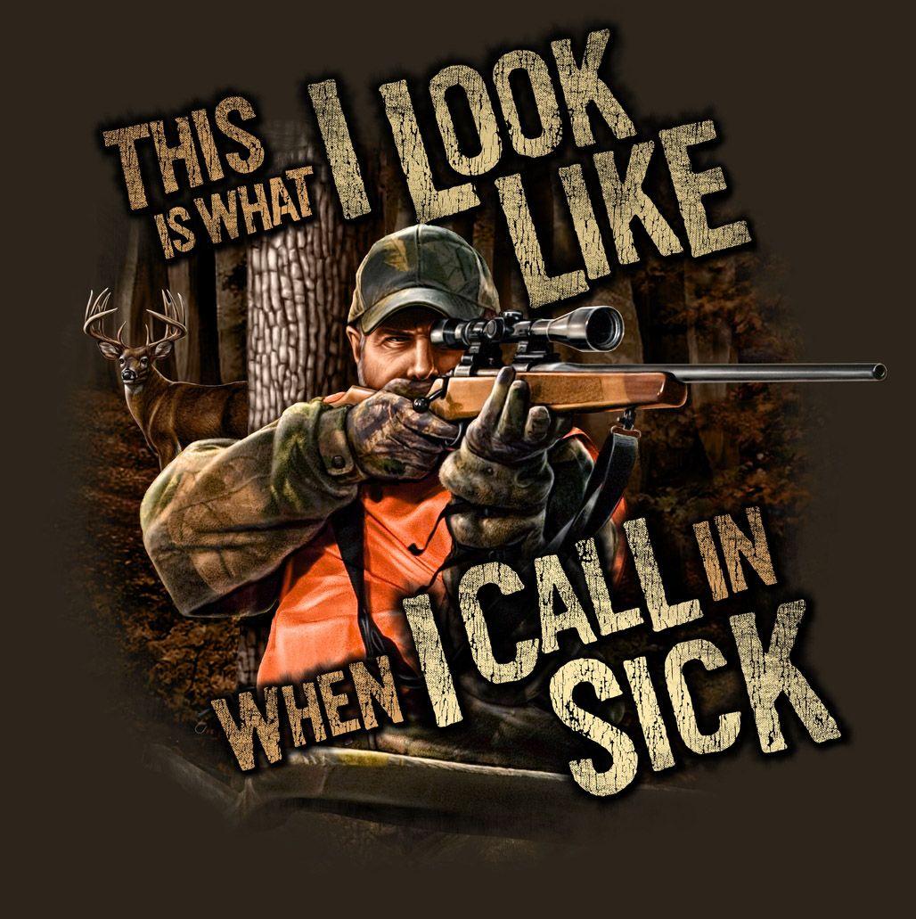 Funny Hunting Quotes Httpwww.hilookonline Hilookonline Microfiber