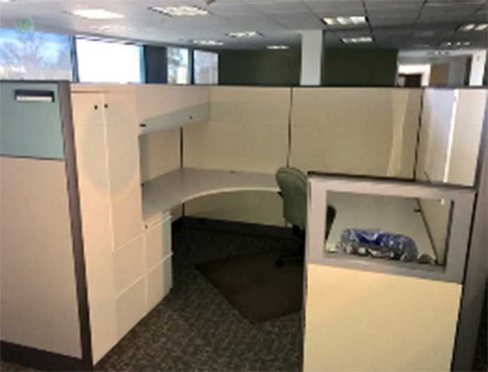 714 462 3676 In Addition To Maximizing Your Office Furniture