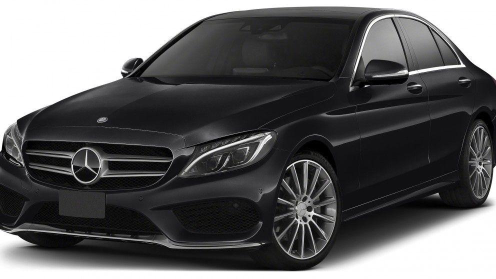 Pin By Advantage Car Rentals On Car And Truck Rental Woodbridge Best Car Rental Deals Car Rental Car Rental Deals
