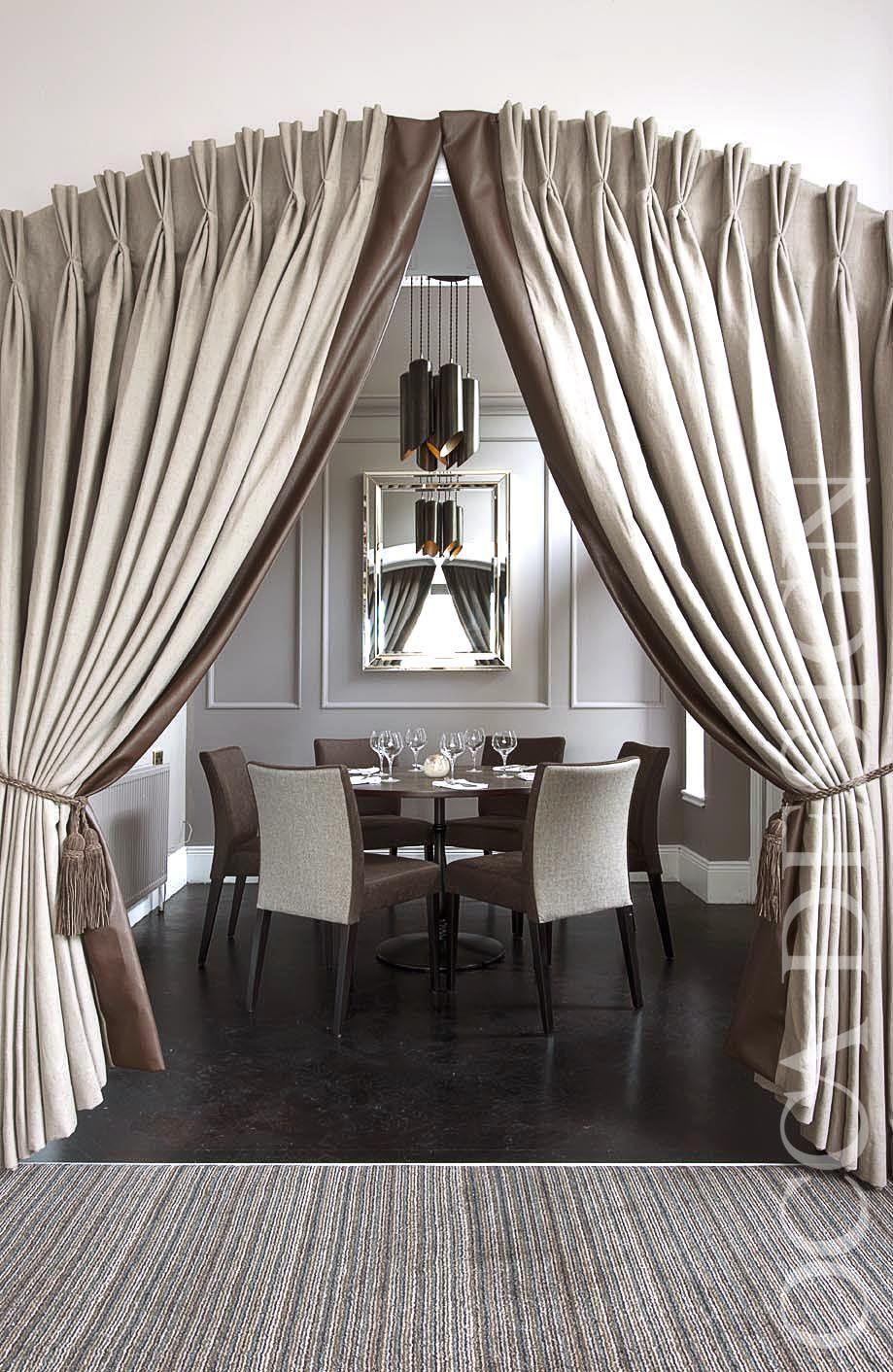 Hotel Interior Design Restaurant Interior Design Private Dining