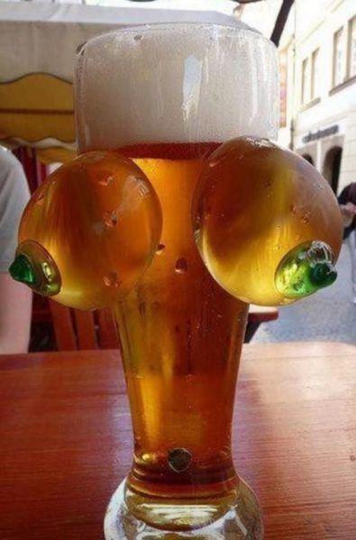 Alles Gute Zum Geburtstag Bier