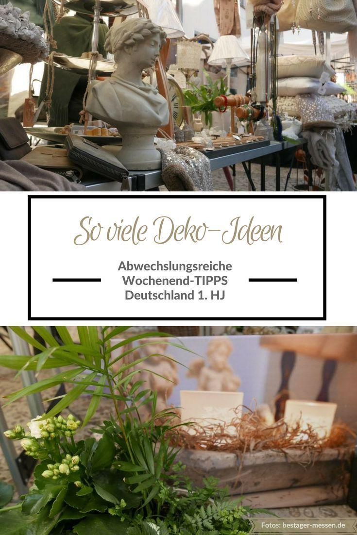 Jahreskalender Deutschland: Anzeigen-Tipps rund um ...