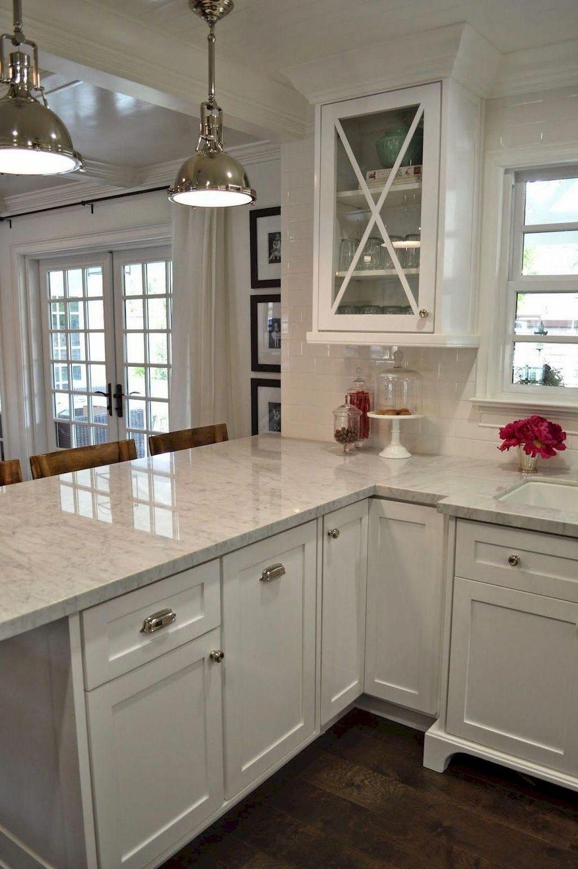 Kitchen Design Plans Tips On 86 Small Kitchen Designs Ideas Kitchen Remodel Small Kitchen Design Small Kitchen Design