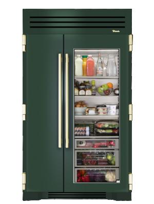 I Designed A Custom True 48 Glass Door On The True Residential Website Glass Door Refrigerator Glass Door Fridge Glass Refrigerator