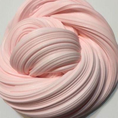 how to make playdough slime easy