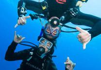 Scuba Classes A1 Scuba Travel Aquatics Center Denver Colorado Learn To Scuba Dive Scuba Travel Scuba Diving Courses