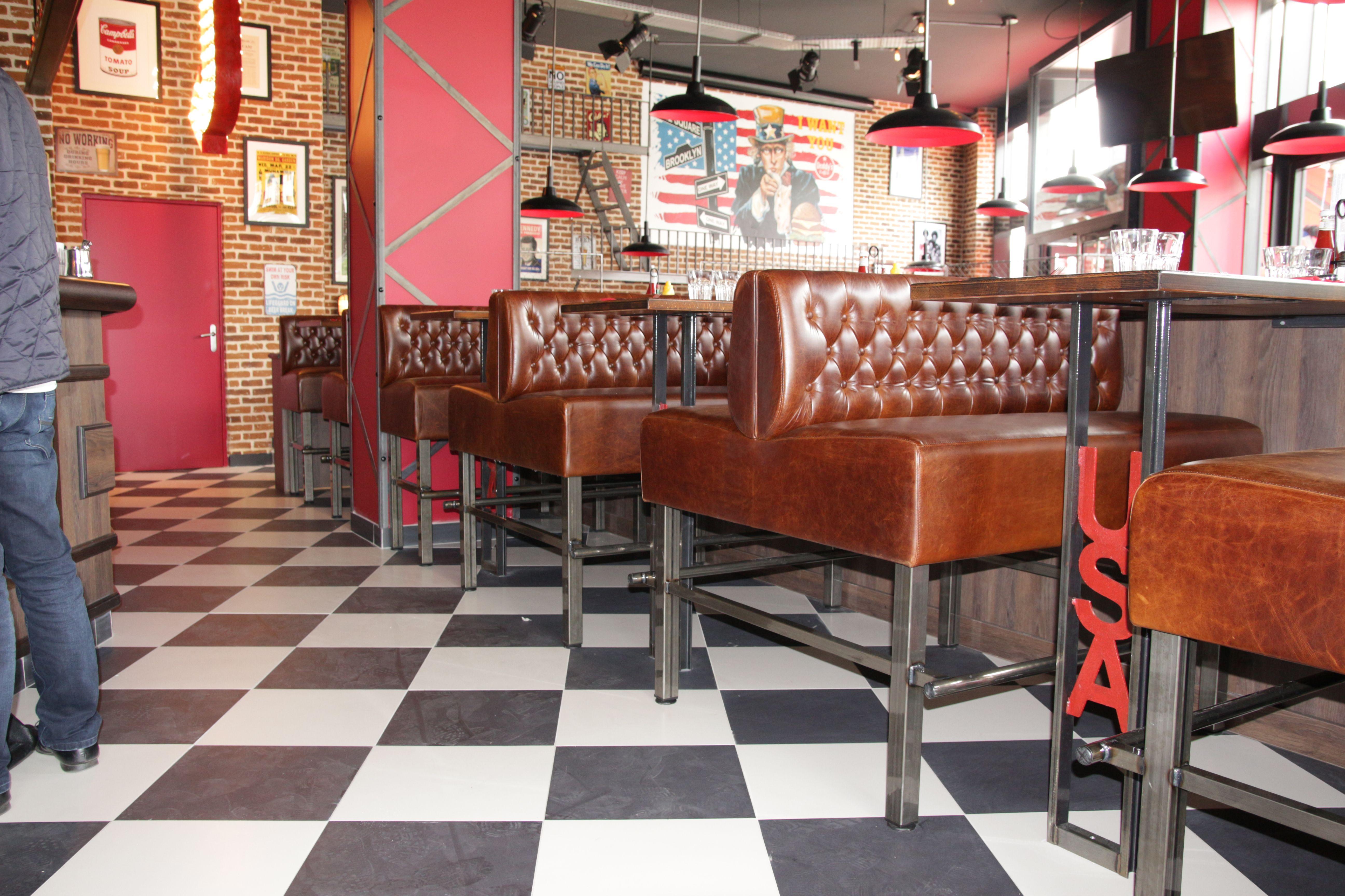 chaise restaurant design trendy explore helsinki finlandia commercial interiors and more. Black Bedroom Furniture Sets. Home Design Ideas