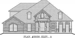 house plan 3030pic (600 x 309)