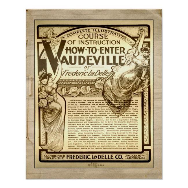 #fannybrice #vaudeville #comedy | Barbra | Ziegfeld girls ...  |Old Vaudeville Jokes
