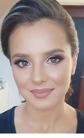 Photo of Make-up für immer Jobs UK unten Make-up Pinsel Set Angebote alle Make-up Pinsel…