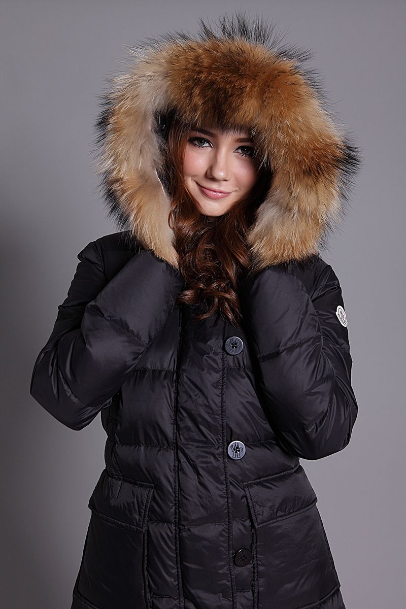 s-1036893-cheap-moncler-down-feather-coat-long-sleeved-for-women ...