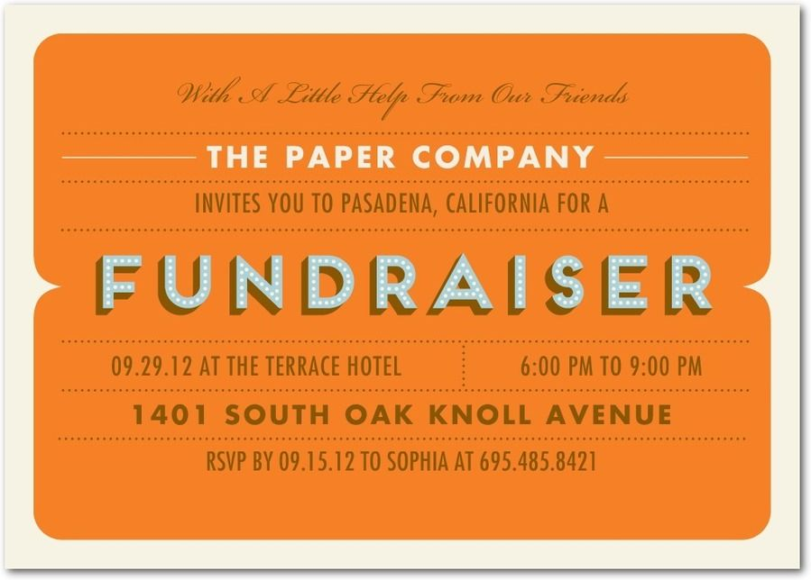 41 Best Invites Images On Pinterest | Invitation Design, Event