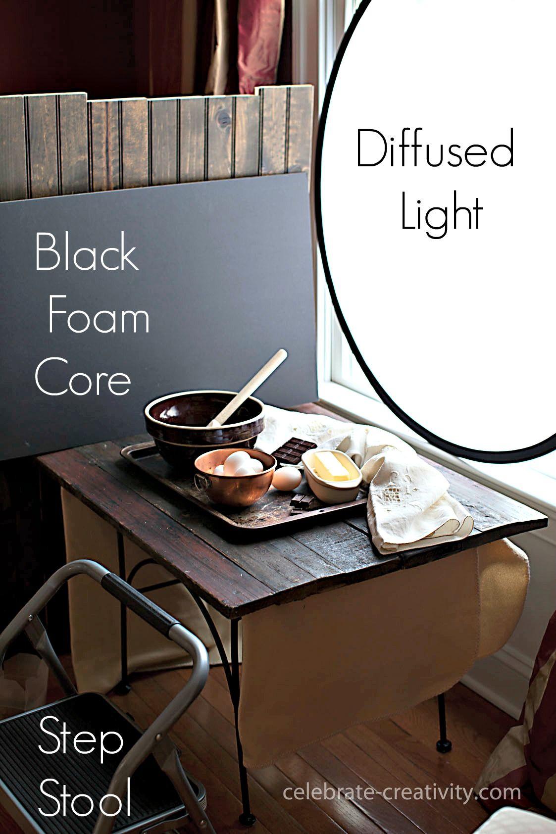 Dark Food Photography Dark Food Photography Food Photography