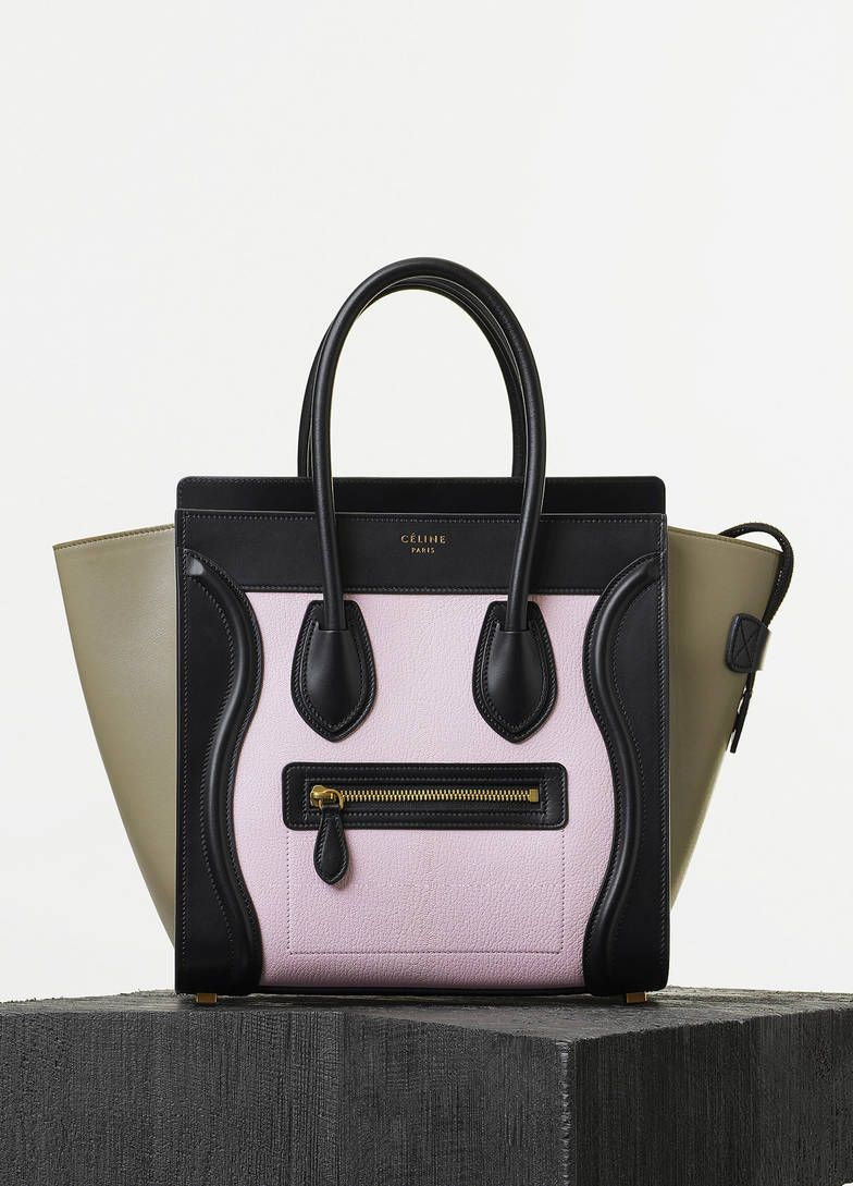 f3c2483ed8 CELINE   Shop the latest collections on the official online store   handbags