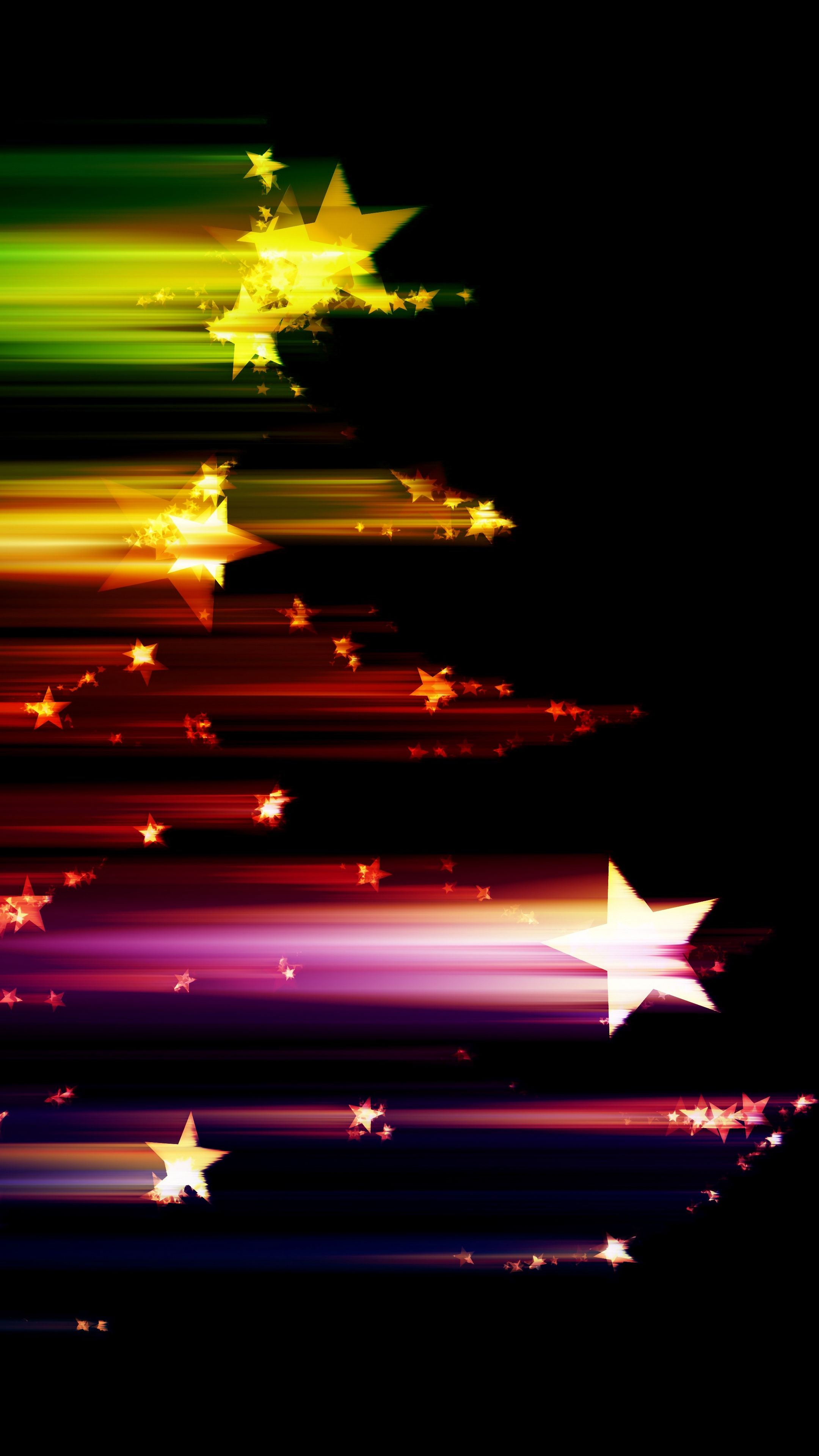 Abstract Stars Shine Rays Wallpapers Hd 4k Background For Android Infinity Wallpaper Wallpaper Abstract