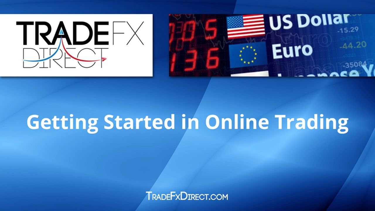 Http Tradefxdirect Want To Get Into Forex Trading Here S